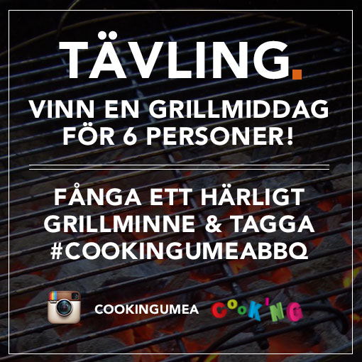 IG-tavling-cooking2